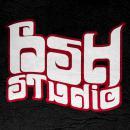 BSH Studio