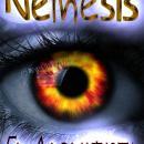 nemesis777