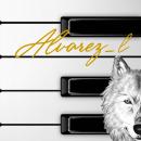 Alvarez_l