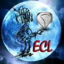 ECL