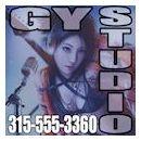 GY Studio