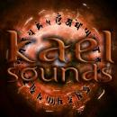 Kael Sounds