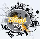 deejay blind