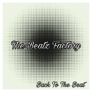The Beatz Factory