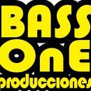 BassOne