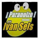 IvanSels