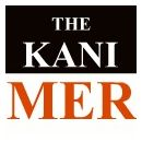 TheKanimer