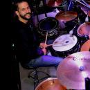 Alvaro_Drums
