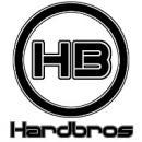 Hardbros