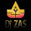 DjZas
