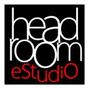 Headroom Estudio