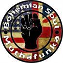 Edu Bohemian
