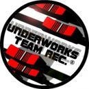 UNDERWORKS TEAM RECORDS
