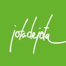 JotaDeJota
