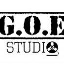 G.O.E  studio
