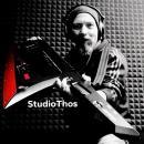 StudioThos