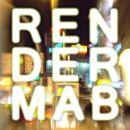 render-mab