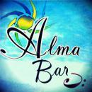 AlmaBar