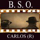Carlos (R)