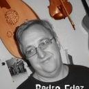 Pedro Fdez