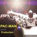 HisPAC-MAN Sound Pro.