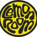 lemonroom