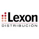 Lexon Distribución