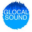 glocalsound
