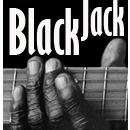 blackjackk