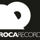 larocarecords