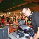 DJ Hilari