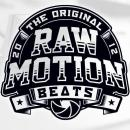 RawMotionBeats