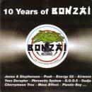 bonzailover2