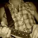 gzz  guitarroides