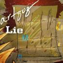 Artguz Lie