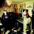rhythmmasters
