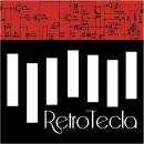 Retrotecla
