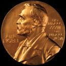 "Premio Nobel ( de No""b""ato )"