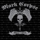 MarkCorpse