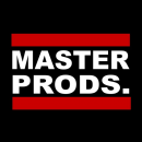 masterproducciones