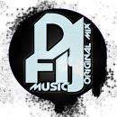 DJFIJmusic