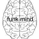funk-mind