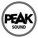 Peak Sound