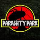 Parassity Park