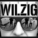 Aitor Wilzig aka EleFuNK