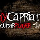oky_capriatto