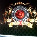 SonidoXtremo
