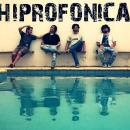 hiprofonica