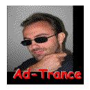 ad-trance