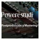 powerestudio